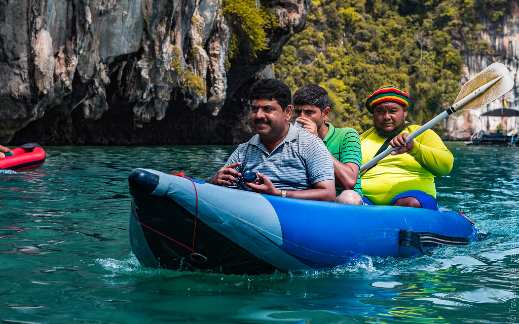 Hong-Island-Остров-Хонг-Phang-Nga-Thailand-9179