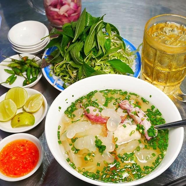 Phượt Hot - Món ngon Ninh Thuận bạn nên thử khi Phượt Ninh Thuận (31)