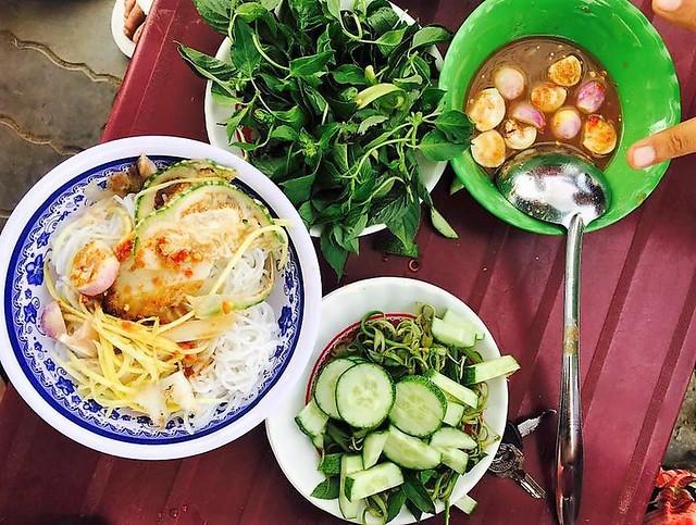 Phượt Hot - Món ngon Ninh Thuận bạn nên thử khi Phượt Ninh Thuận (15)