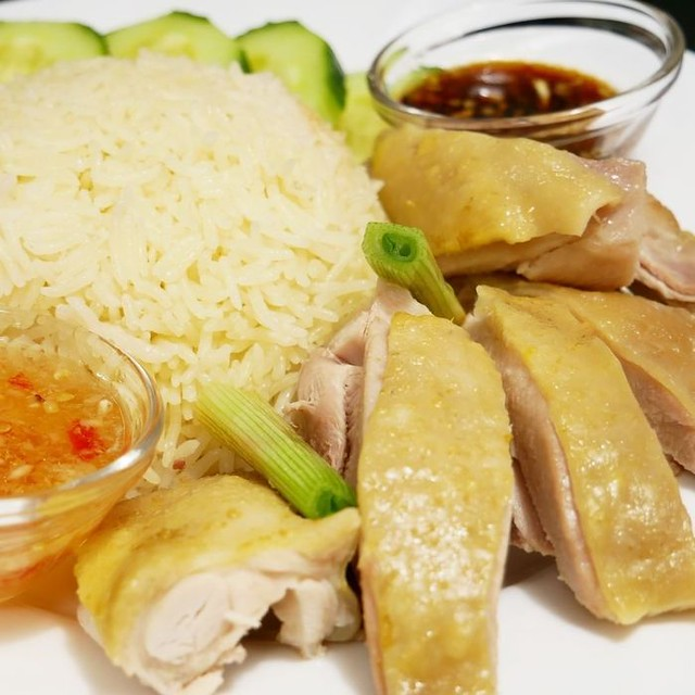 Phượt Hot - Món ngon Ninh Thuận bạn nên thử khi Phượt Ninh Thuận (5)