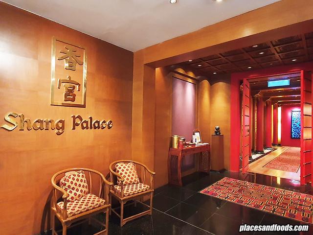 shangrila shang palace