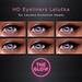The Glow - Eyeliner HD Lelutka AD