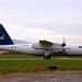 C-GKJQ DHC-8-200 AvMax