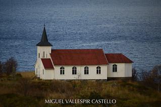 Church Norway