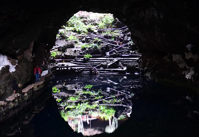 Jameos del Agua, Lanzarote, Islas_Canarias, Spain, Nikon D810, January_2020_851