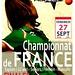 Frontball - Saint Lon les Mines -