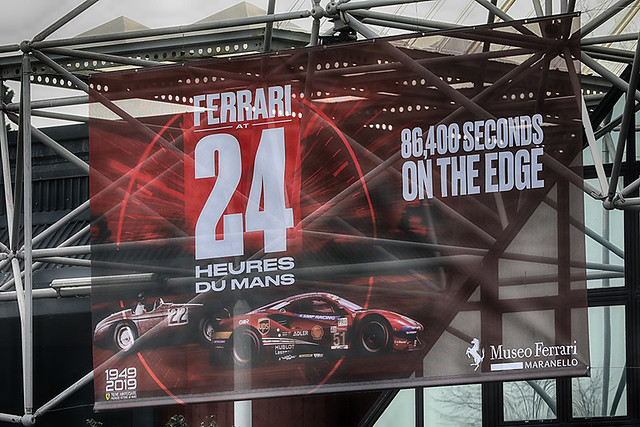 1_mostra_lemans_museo