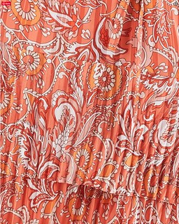 Floral-paisley-textile-design-printed-on-fabric-by-Patrick-Moriarty