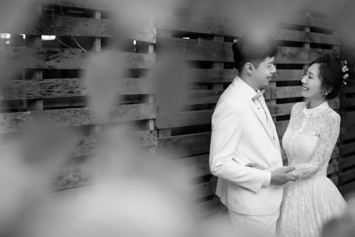 #顏氏牧場 #華納婚紗 #台灣婚紗 #台中婚紗 #婚紗推薦 #婚紗攝影 #中部婚紗 #中部婚紗推薦 #台北婚紗 #桃園婚紗 #北部婚紗推薦 #taichungwedding #taiwanwedding #weddingphotography #weddingphoto #preweddingphoto #preweddingphotography #preweddingshoot #couple #婚紗照 #結婚式の写真 #美しい #台湾の結婚式 #prewedding