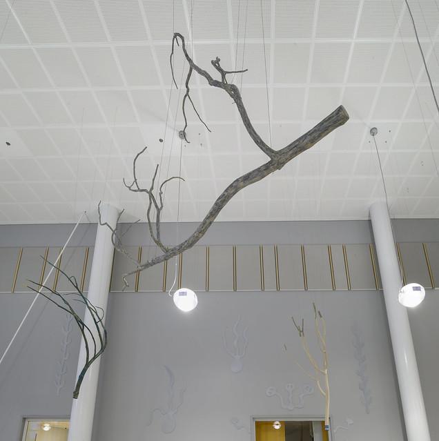 AGA_8009_Kainua-sairaala_2001