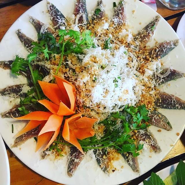 Phượt Hot - Món ngon Ninh Thuận bạn nên thử khi Phượt Ninh Thuận (24)