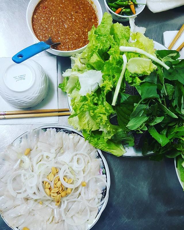 Phượt Hot - Món ngon Ninh Thuận bạn nên thử khi Phượt Ninh Thuận (14)