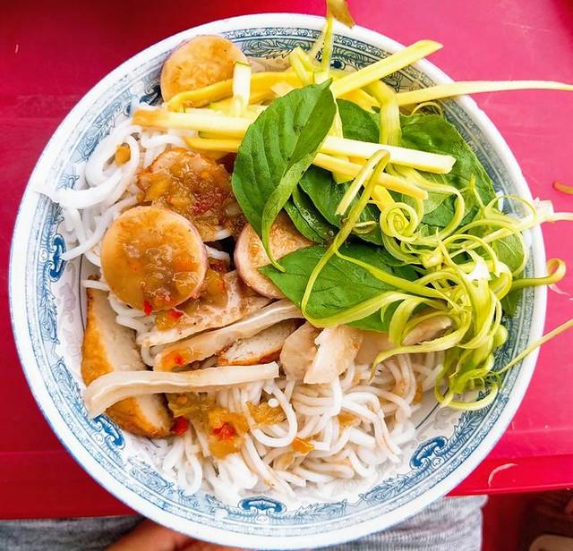 Phượt Hot - Món ngon Ninh Thuận bạn nên thử khi Phượt Ninh Thuận (10)