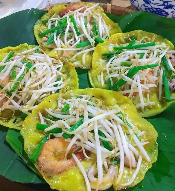 Phượt Hot - Món ngon Ninh Thuận bạn nên thử khi Phượt Ninh Thuận (7)