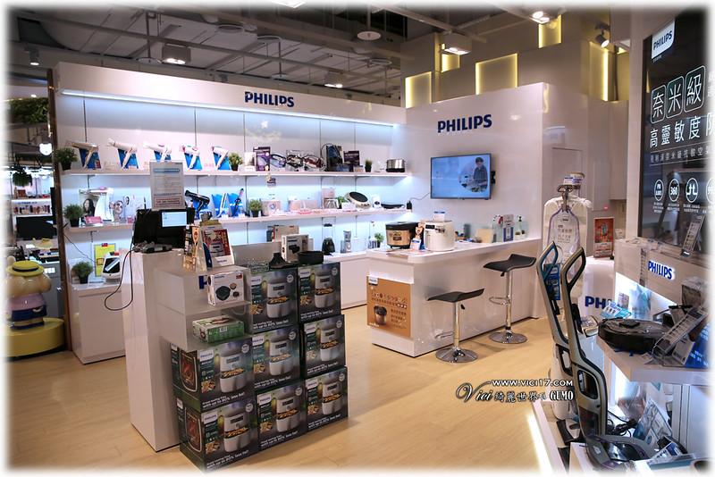 大江購物315