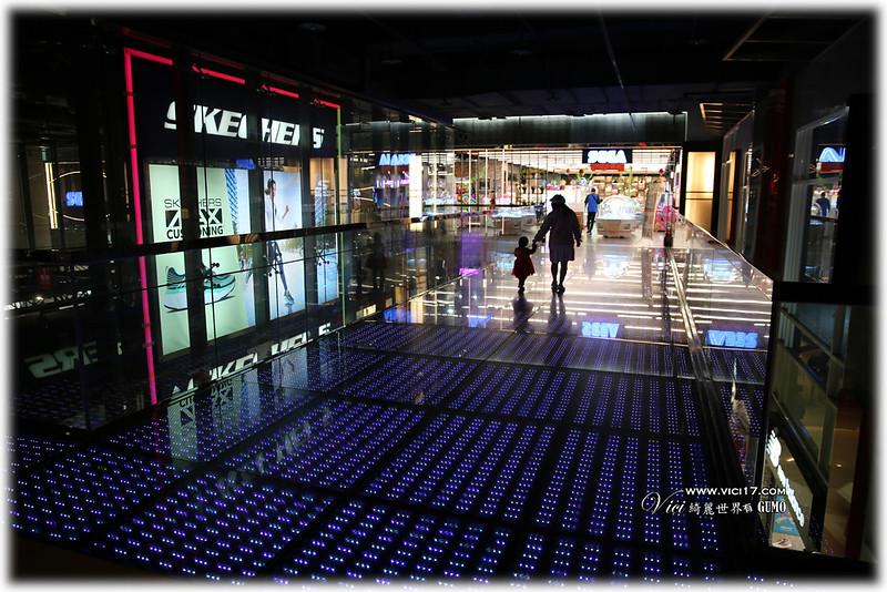 大江購物028