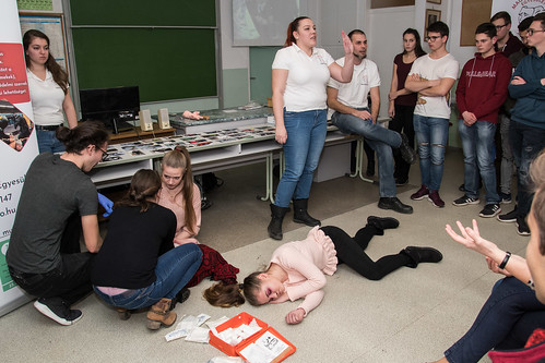 SZTE Junior Akadémia a KZS-ban