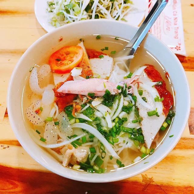 Phượt Hot - Món ngon Ninh Thuận bạn nên thử khi Phượt Ninh Thuận (28)
