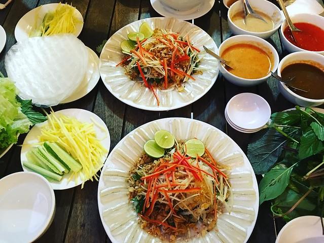 Phượt Hot - Món ngon Ninh Thuận bạn nên thử khi Phượt Ninh Thuận (20)