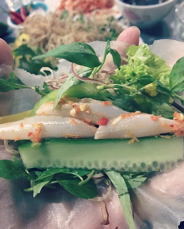 Phượt Hot - Món ngon Ninh Thuận bạn nên thử khi Phượt Ninh Thuận (13)