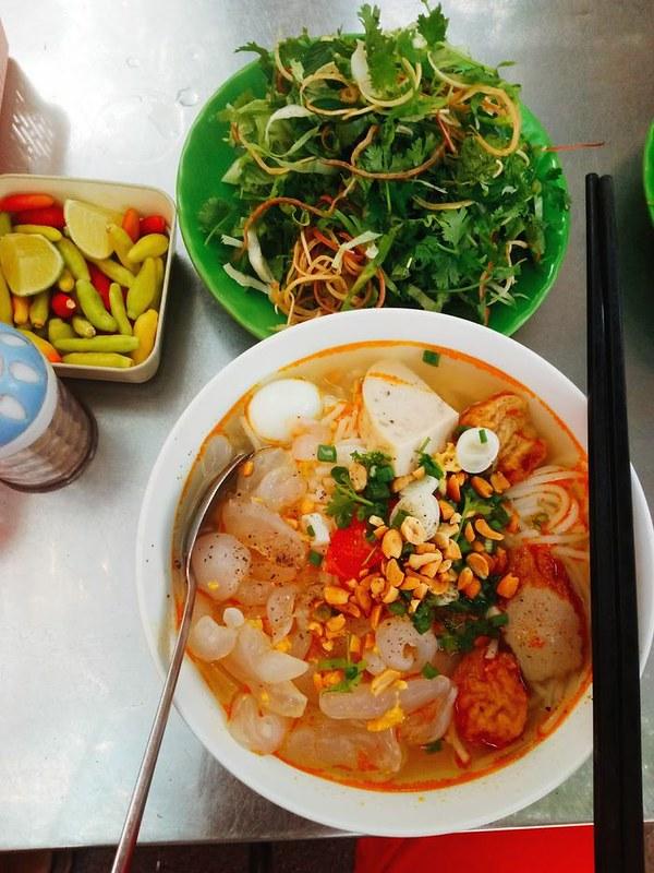 Phượt Hot - Món ngon Ninh Thuận bạn nên thử khi Phượt Ninh Thuận (12)