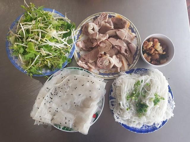 Phượt Hot - Món ngon Ninh Thuận bạn nên thử khi Phượt Ninh Thuận (9)