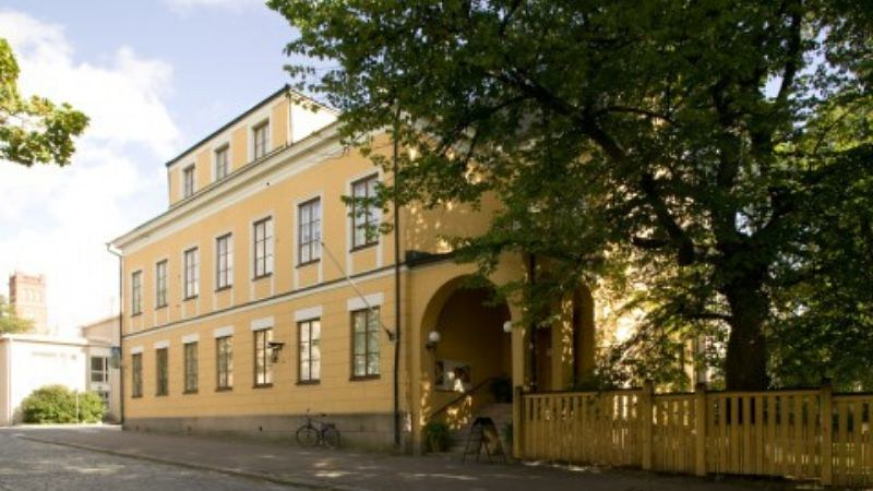 best places to visit in vaasa