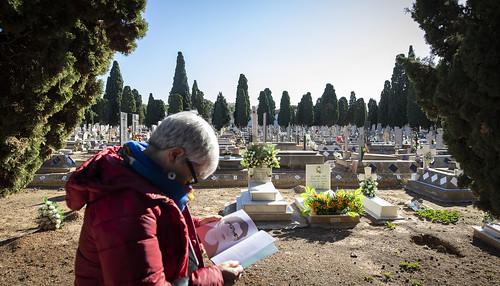 Itinerario 'Mujeres inmortales'_MUCC