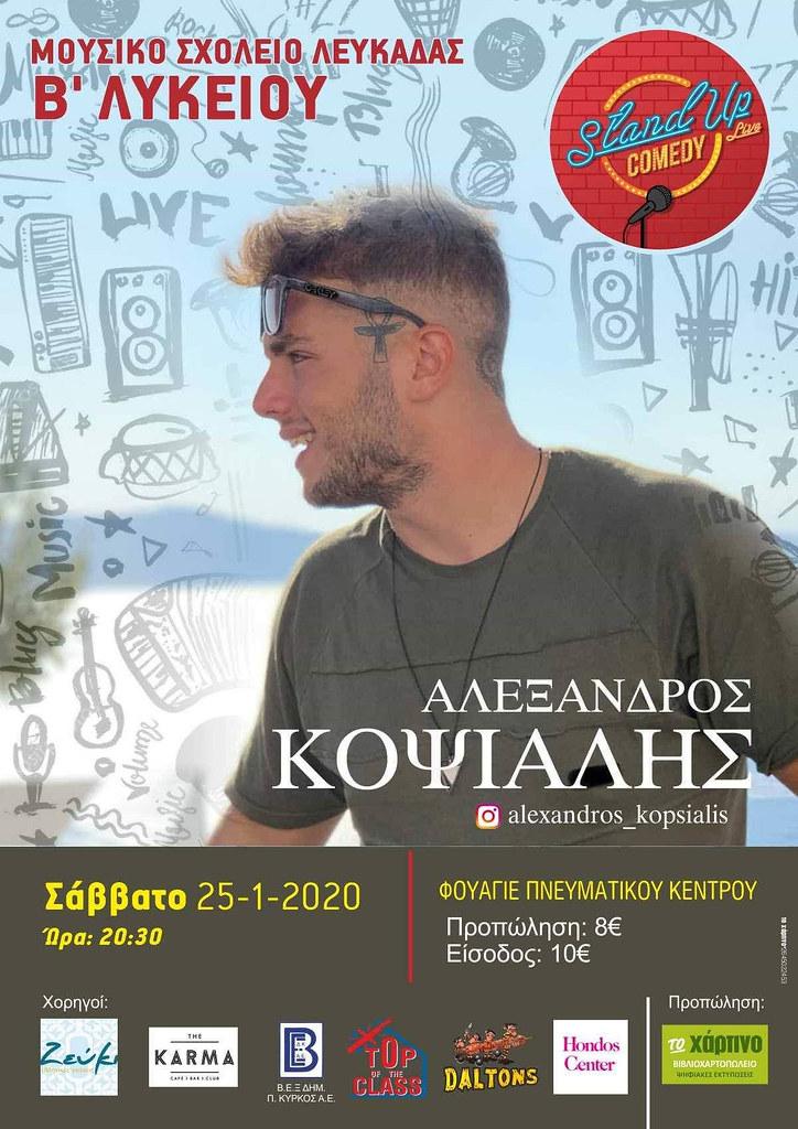 kopsialis_A