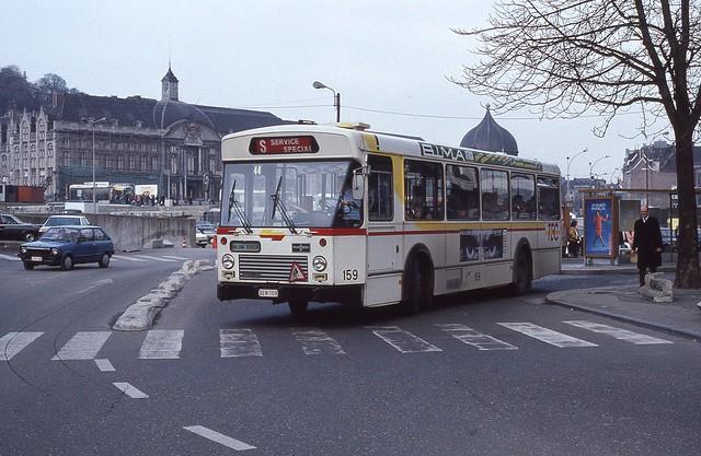 SRWT 159-SP