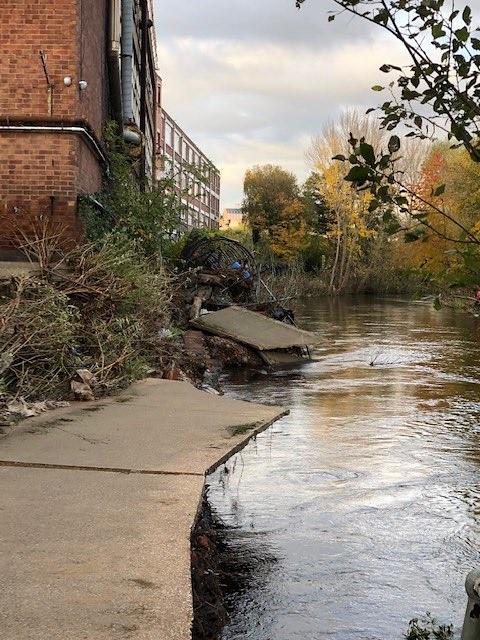 5WW_Flood_damage