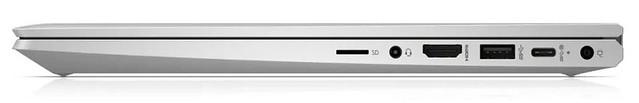 ProBook x360 435 G7