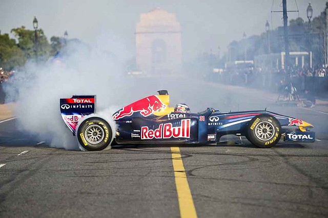 red-bull-f1-showrun-hyderabad