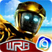 Download Real Steel World Robot Boxing (MOD, Money/Coins) free on android