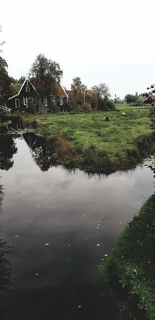 Holland Volendam