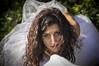 Giada Palmisano model and dancer by giannipacciani