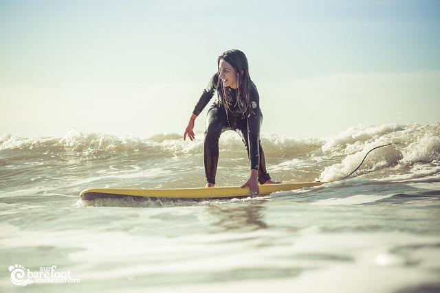 Surf 24 dicembre 2019