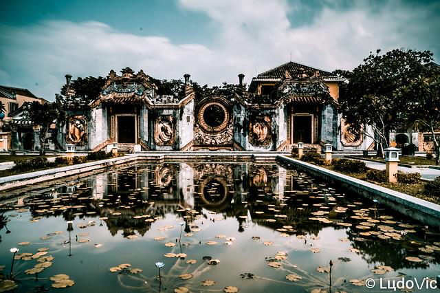 Hoi An, Vietnam (08)