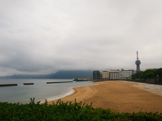 282-Japan-Beppu