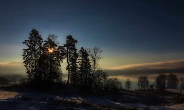 Jaren - Norway