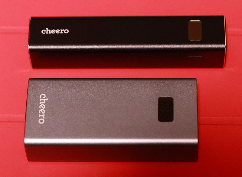 EOS R USB充電_07