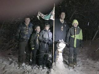 Schnee_Kro