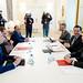 La Comunidad de Madrid reclama la convocatoria del Consejo de Política Fiscal y Financiera
