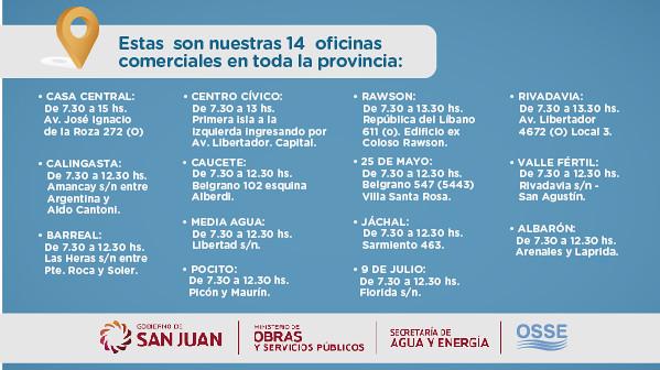 2020-01-17 OBRAS Y SERVICIOS