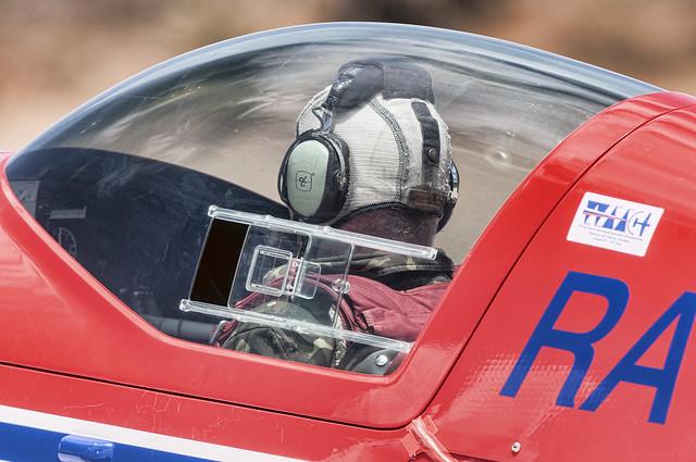 CFR3096-2 Extra EA-330SC  RA-2555G