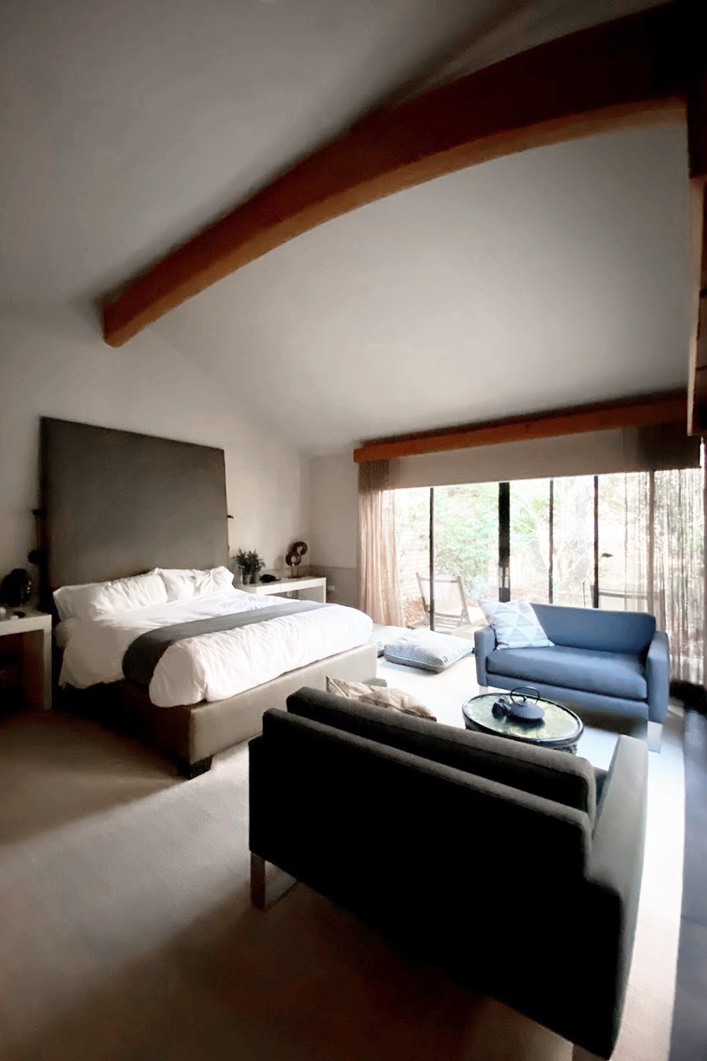 11gaigehouse_ryokan_sonoma_travel