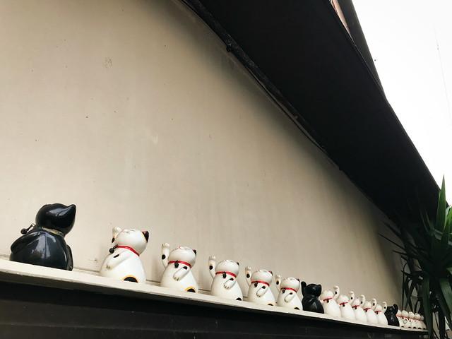 294-Japan-Beppu