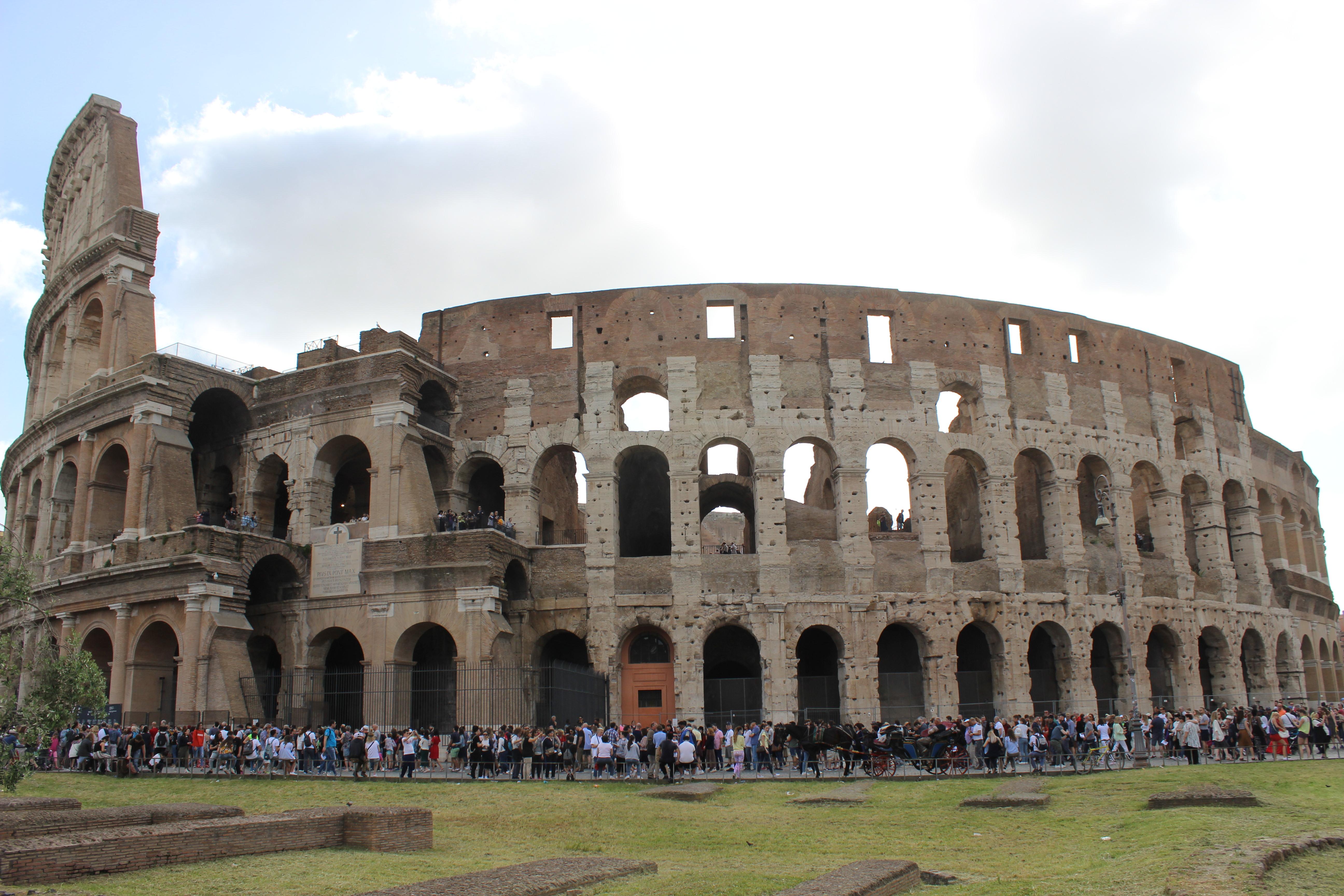 Coliseo_12