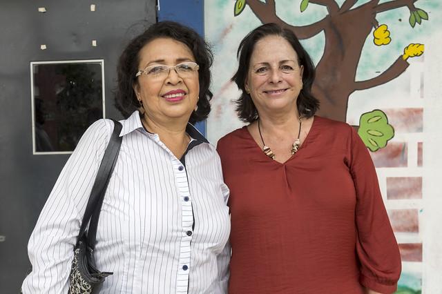 Exámen Ser Bachiller para personas con discapacidad - Guayaquil