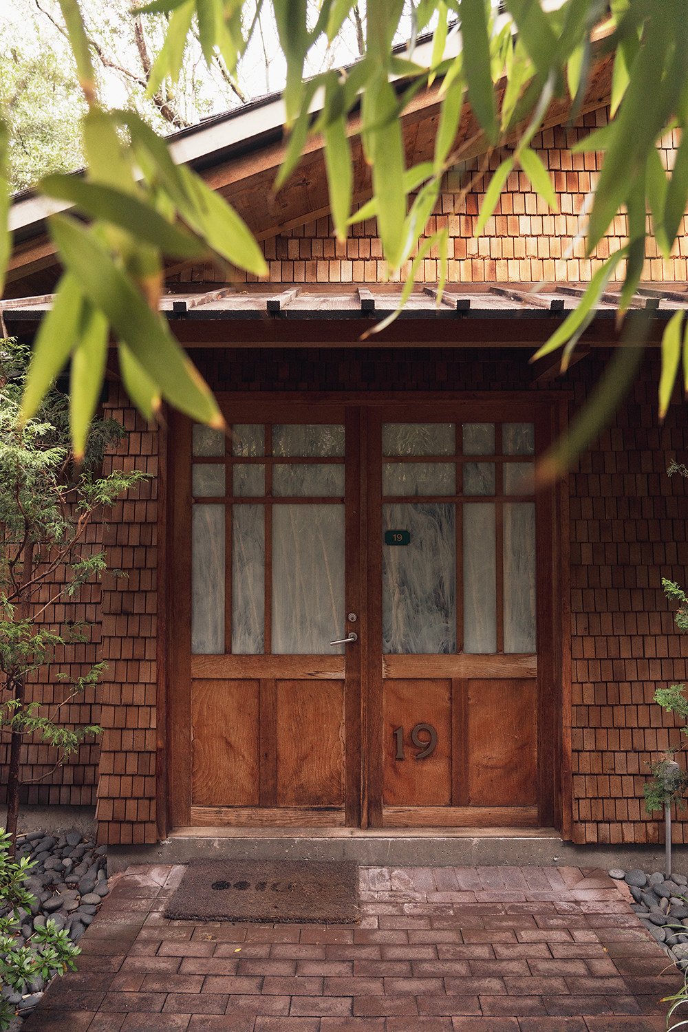 03gaigehouse_ryokan_sonoma_travel